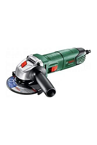 Bosch Home and Garden 0.603.3A2.403 Amoladora maletín