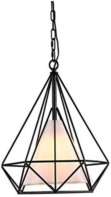 Kronleuchter Lightretro Kronleuchter Personalisierte Restaurant Bar Spaziergang Kreative Mode Kronleuchter Lampen