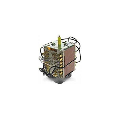 GORENJE–PROGRAMMATEUR Waschmaschine 900/914/6541Für Waschmaschine Gorenje