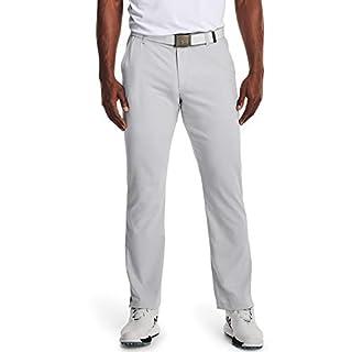 Under Armour Men's Showdown Golf Pants , Halo Gray (014)/Halo Gray , 32W x 32L (B089HBJ921) | Amazon price tracker / tracking, Amazon price history charts, Amazon price watches, Amazon price drop alerts