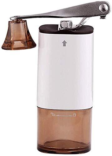 KK Timo E Espresso, máquina con Leche de Leche, Espresso Fabricante con vaporizador