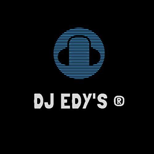 Dj Edy's House Mix CD, Vol. 10