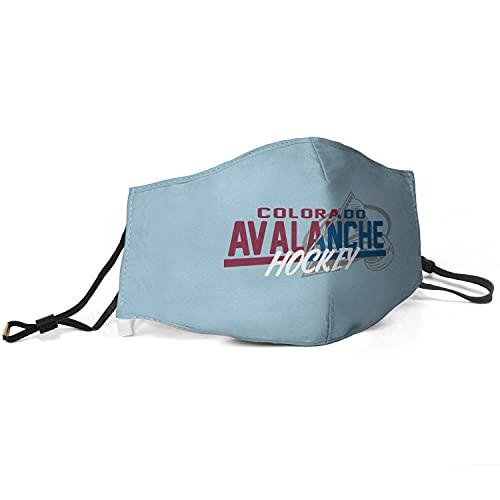 Cubierta protectora de la cara unisex nariz y ings con escudo de seguridad lindo anti aire