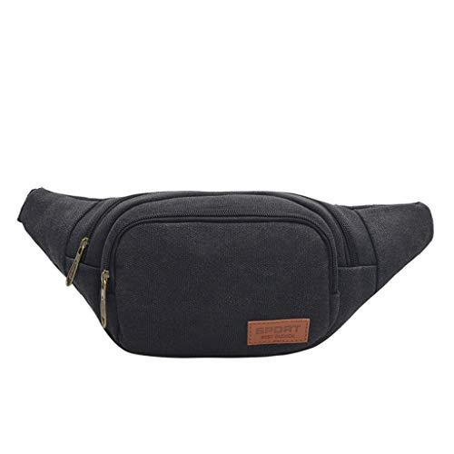 OIKAY Mode Damen Tasche Handtasche Schultertasche Umhängetasche Mode Neue Handtasche Frauen Umhängetasche Schultertasche Strand Elegant Tasche Mädchen 0605@006