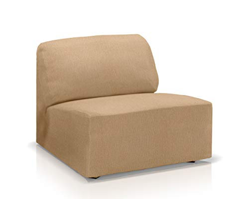 ikea kivik stoel