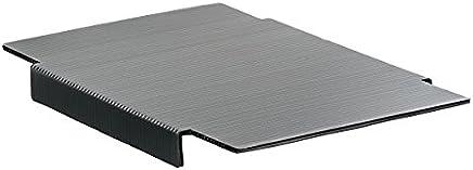 DMR FUTA Small Container (Black)