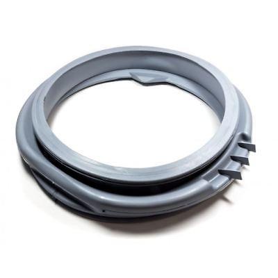 KGA-SUPPLIES Türdichtung für Waschmaschine Indesit Alternate zu Teilenummer C00289414