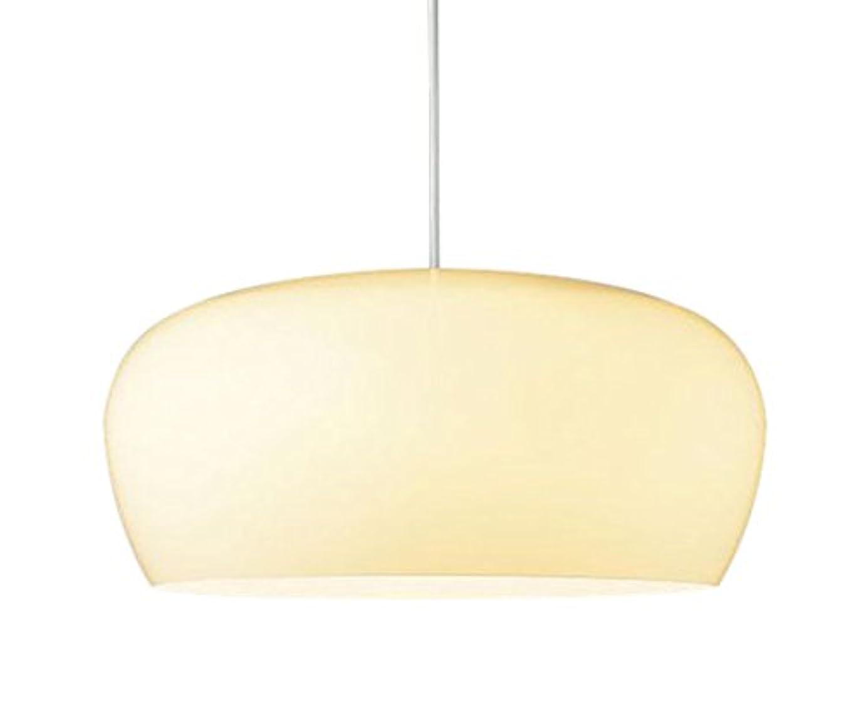 配分ロケーション半球コイズミ照明 ペンダントライト 白熱球60W×3灯相当 透明 AP45307L