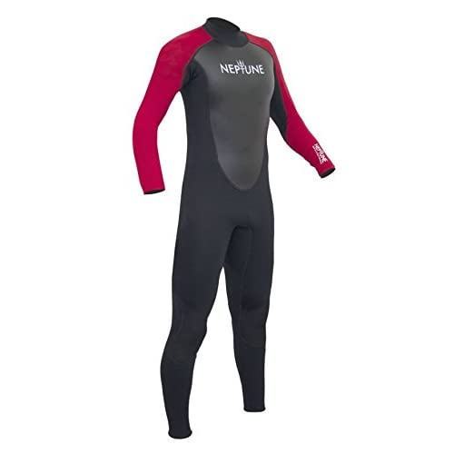 b6d22fa3cf Wetsuits for Kids: Amazon.co.uk