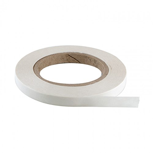 Merriway BH04950 Self Adhesive Heavy Duty Double Sided Tape for Window...
