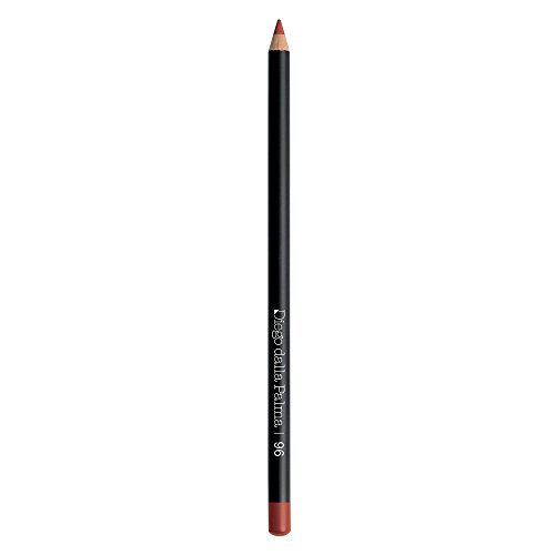 Diego Dalla Palma Crayon Lèvres 96, cosmétique et maquillage – 100 ml