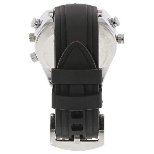 König, SASDVRWW20, Armbanduhr mit integrierter Kamera F