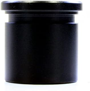 Bresser Wide field WF 20x eyepiece for Researcher ICD