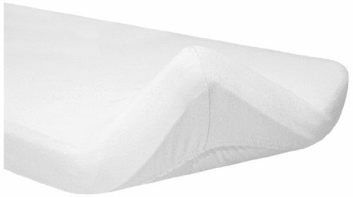 Italbaby 020.0020 Esponja colchón de la cama, White