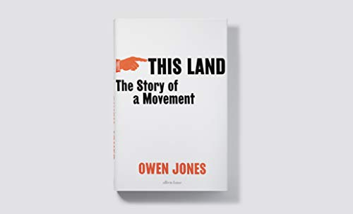 This Land: The Struggle for the Left