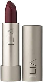 ILIA - Organic Tinted Lip Conditioner | Cruelty-Free, Clean Beauty (Arabian Knights (Berry))