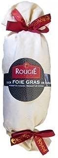 Rougie: Foie Gras Torchon with Port Wine 8.8 Oz