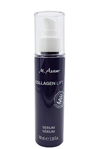 M. Asam® Collagen Lift Serum 100ml