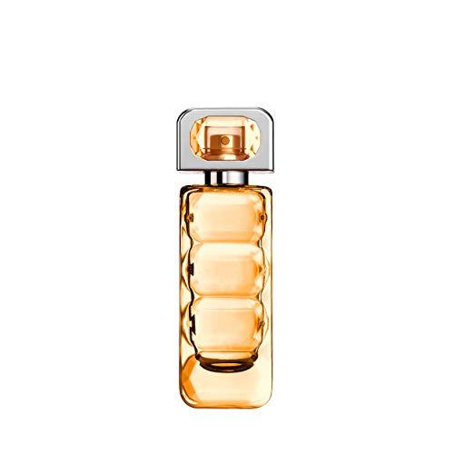 Hugo Boss 24575 - Agua de colonia, 30 ml