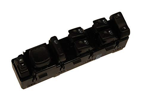 ACDelco D1998E GM Original Equipment Door Window Switch