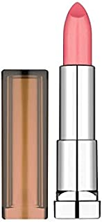 Maybelline Color Show Blushed Nudes 157 More to Adore 7ml (Pack of 6) - メイベリンカラーショーは赤面ヌード157 7ミリリットルを崇拝する方を x6 [並行輸入品]