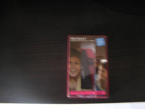 T-Mobile web'n'walk Stick Fusion II (UMTS HSUPA HSDPA)