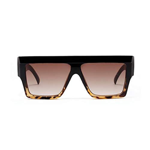 Gafas de sol deportivas