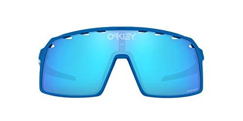 Oakley Sutro Origins Collection OO9406-5037