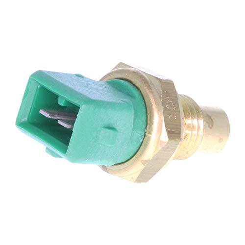 Vemo V42-72-0020 Kühlmitteltemperatur-Sensor