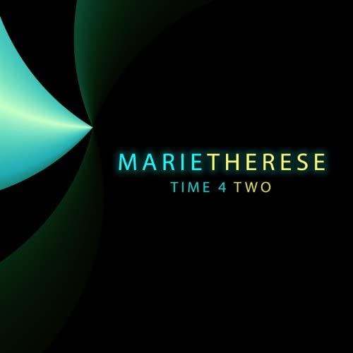 Marie Therese