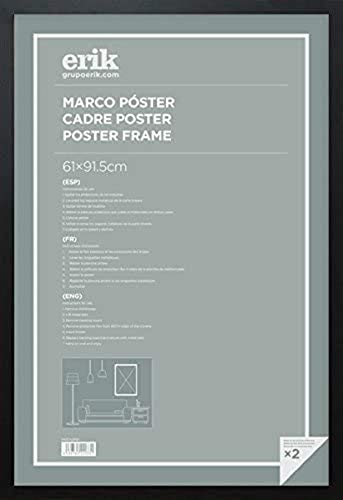Marcos para posters