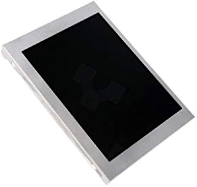 HT320057B Display TFT 5.7  320x240 Illumin LED 3÷3.6VDC HTDISPLAY