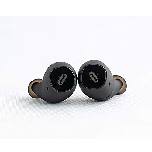 TaoTronics Duo Free TT-BH062 Fully Independent Bluetooth Wireless Earphone True Earphone