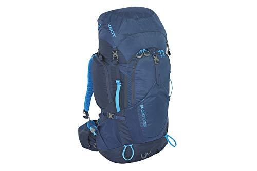 Kelty Red Cloud 90 Backpack