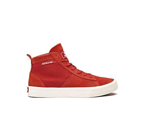 Supra Stacks Mid Bossa Nova - Zapatos para hombre (talla 11,5)