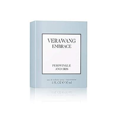 ckin2u perfume for women