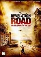 Why Choose Pure Flix DVD-Revelation Road