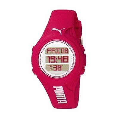 La mejor comparación de Relojes Puma Mujer los más solicitados. 5