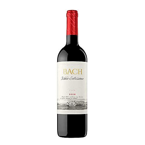 Bach Vino Tinto Viña Extrísima - 75cl