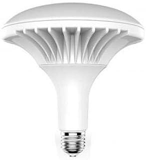 Geepas GESL55020 Energy Saving LED Bulb