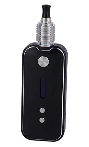 Yihi SX Nano E Zigarette | 900mAh Akku | Bottom-Feeder | 2ml Tamkvolumen | nikotinfrei