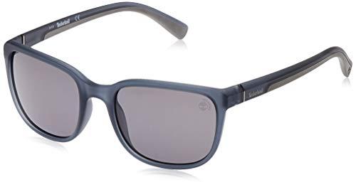 TB9116-5691D - Gafas de sol polarizadas para hombre y mujer TB9116-5691D