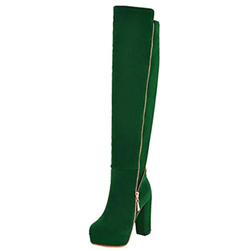 Cocey , chukka boots dames 46 EU