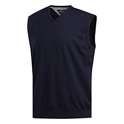 adidas Adipure Sweater Vest