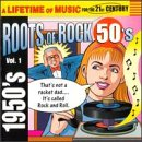 Roots of Rock 50's