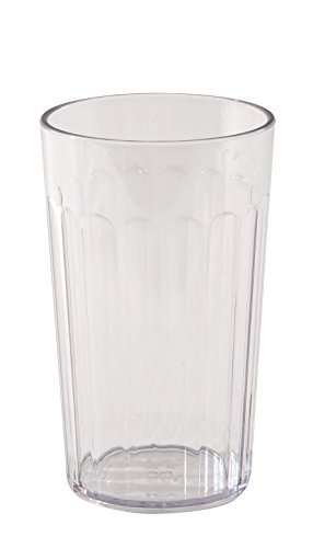 Bo-Camp - Verre à limonade - Polycarbonate - 300 ml