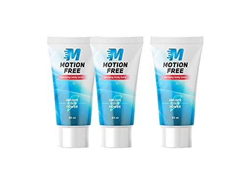 Motion Free 2+ 1 – motion free balsam.