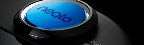 Neato Robotics Botvac D85 - Robot Aspirador Inteligente
