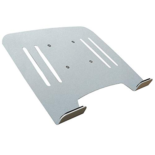 Universal Holding for Laptop Notebook Netbook Wall Bracket with VESA 75 Model: IP3S