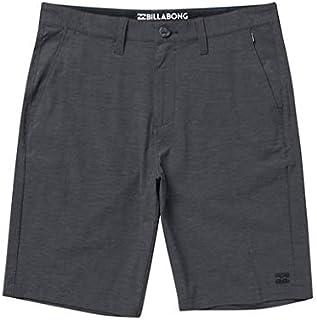 Billabong Men's Crossfire X Short